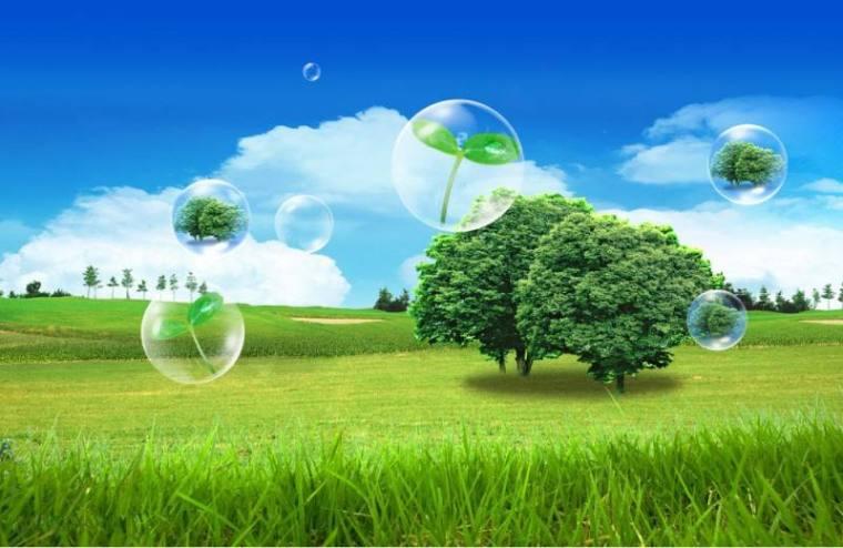 环境建设工程监理大纲(共154页)
