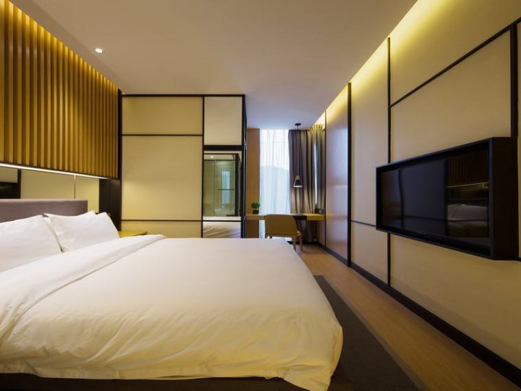 项目名称:成都S设计师酒店(九眼桥店)-18.jpg