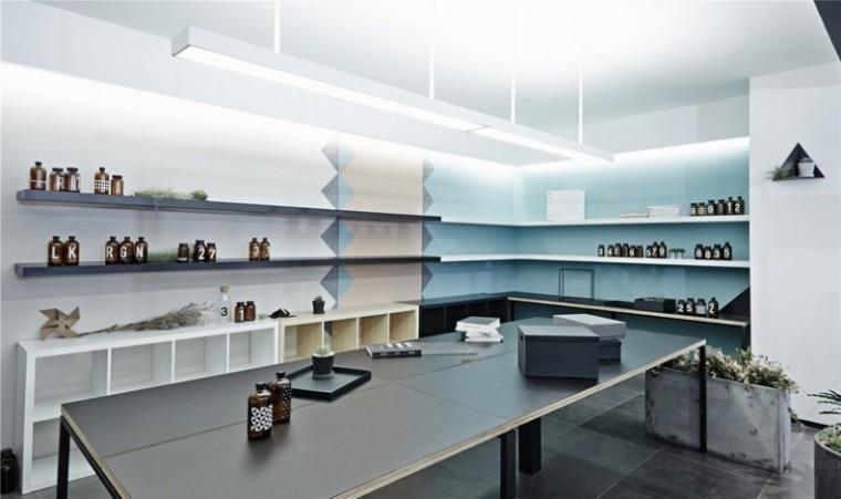 """""""无约束""""办公空间设计-LKRIGIdesign-Office-Design-13.jpg"""