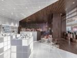 20套商业空间设计——挖掘现代设计的东方古典美学