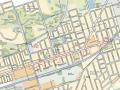 多伦多丹佛斯大街设计方案(英文)(PDF+88页)