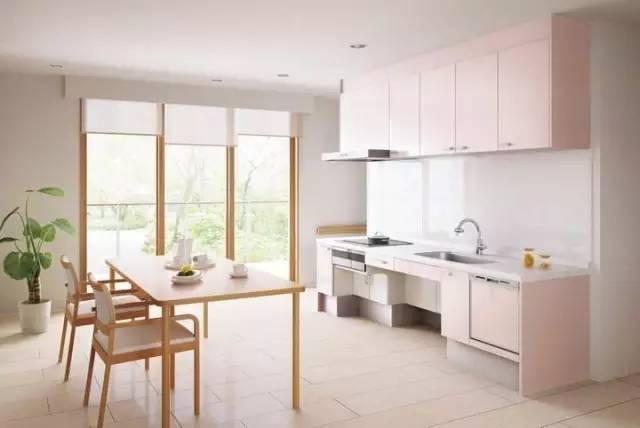 养老公寓如何设计?