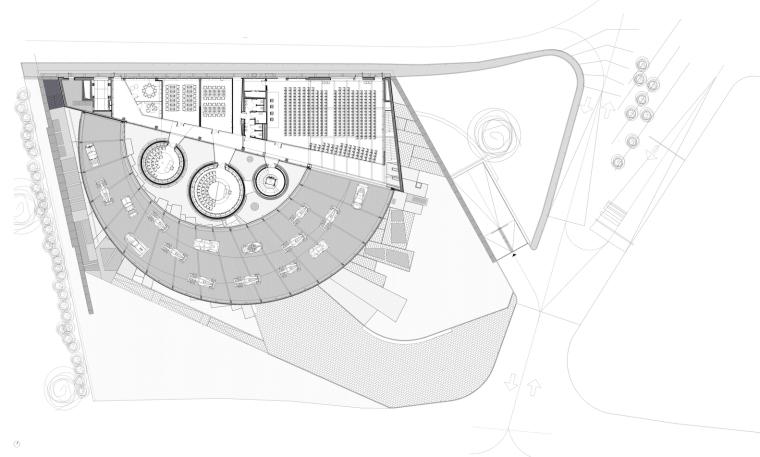 意大利Dallara研究院-181022_piano_primo_CLEAN_tf