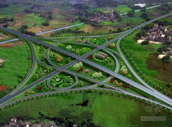 [QC]提高高速公路大桥混凝土防撞护栏合格率(河南省重点示范工程)