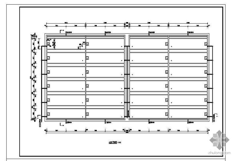 某地工业废水课程设计(ABR+SBR工艺)