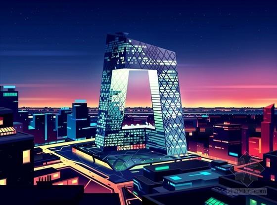 [珠江]国际商业城招商、营运及推广思路策划书