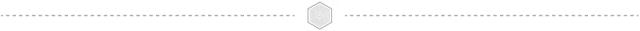 已证实:这14种瓷砖铺贴方式最好看!