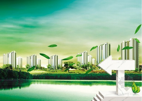 [自动计算]房地产项目全过程成本测算实例及表格(15类表格)