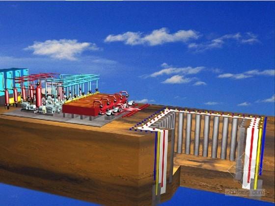 市政工程施工实务讲义207页(路桥管道 结构加固)