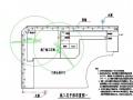 重庆某超高层酒店施工组织设计(创鲁班奖)