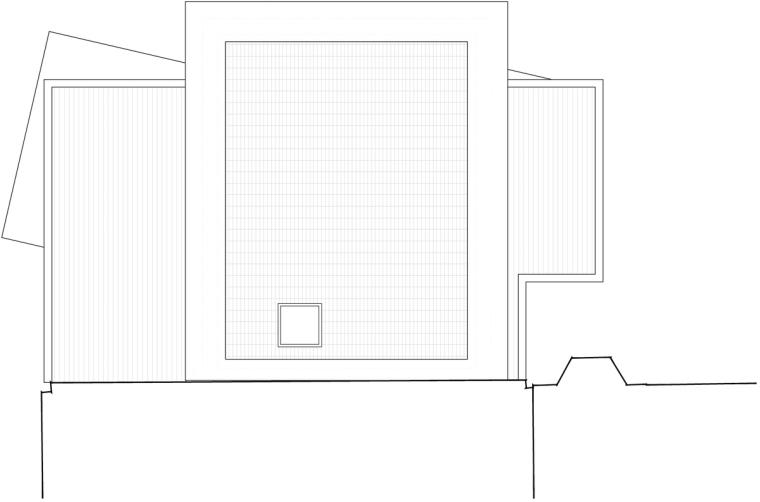 德国建筑绘图博物馆_19