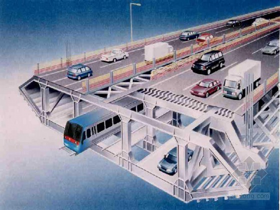 [PPT]桥面构造讲义99页