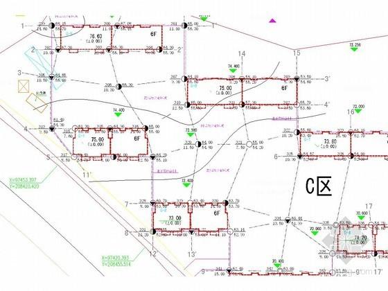 [山东]安置房工程岩土工程勘察报告(详勘)