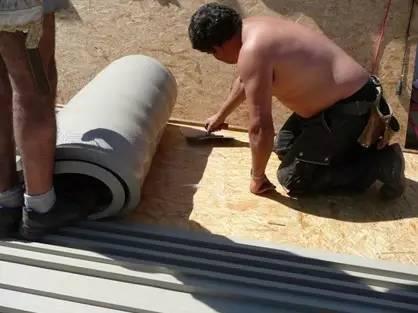 建筑师你会了吗?混凝土模板的3种正确打开方式_25