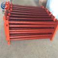 鑫圣通dn150多种规格可选钢铝翅片管散热器图片、价格、特点