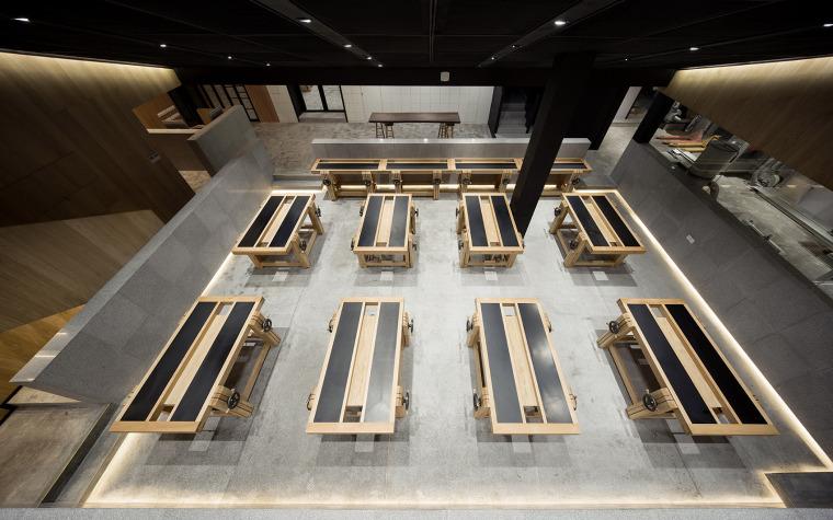 上海M.Y.Lab店空间改造-10
