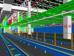 AutodeskRevitbuilding实战绘图教程