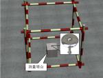 [天津]超高层双子塔项目测量施工方案