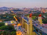 """南京长江大桥如何""""炼""""成的?让数据和图片来告诉你!"""