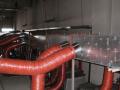 某商业住宅楼暖通空调施工设计分析