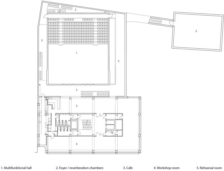 013-centre-for-contemporary-art-dox-by-petr-hajek-architekti