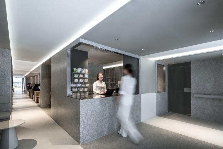017-lepur-yogurt-cafe-china-by-lukstudio