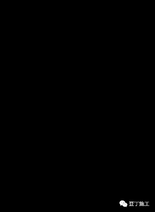 10步学会旋挖钻孔灌注桩主要施工方法(可以先收藏随时学习)_1