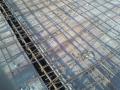 常用分项工程质量通病防治之钢筋工程