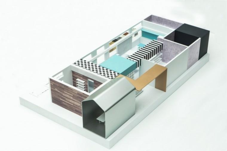 """""""无约束""""办公空间设计-LKRIGIdesign-Office-Design-37.jpg"""