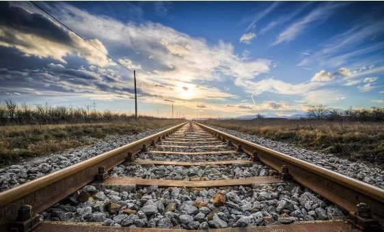 总投资超1.4万亿的铁路建设热潮在招手!_8