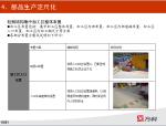 新四化管理手册介绍