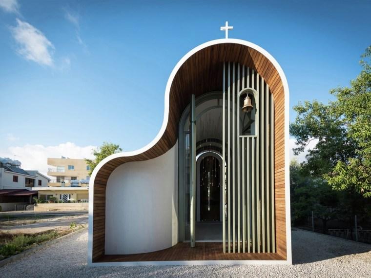 塞浦路斯使徒彼得和圣海伦的烈士教堂