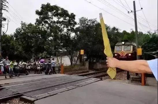 宁芜铁路搬迁最新时间表出炉,南京地铁8号线开建有希望了