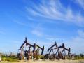 油田工程承包商安全监督管理办法(PPT)