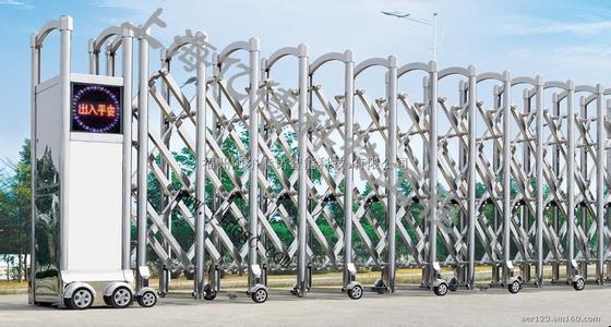 北京安装电动门,维修电动机