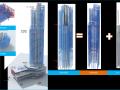 平安金融中心南塔钢结构工程施工方案投稿
