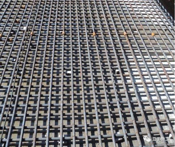 16G101基础、柱、梁、板、楼梯、剪力墙钢筋绑扎要点大汇总