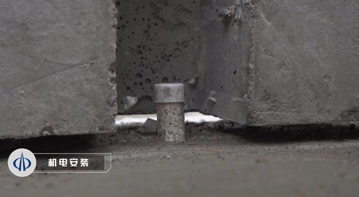 聚焦山西省首例装配整体式剪力墙结构建设项目_59