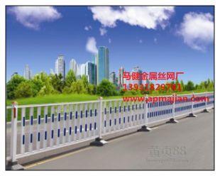 公路围栏网护栏网的介绍