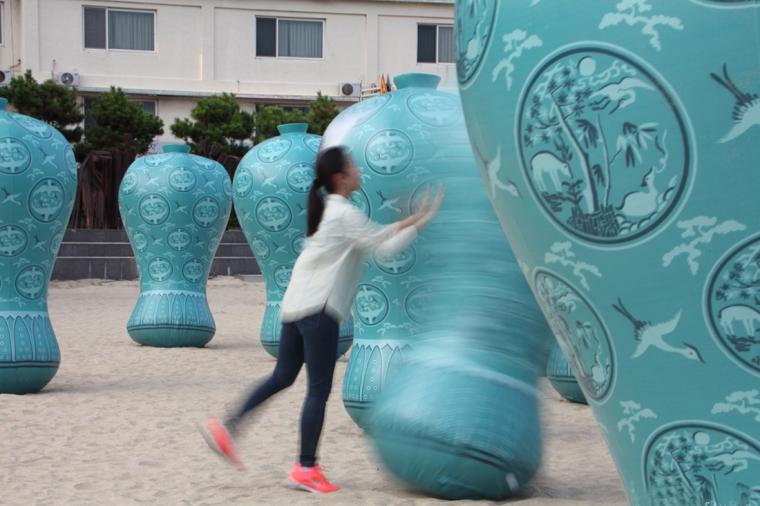 韩国平衡陶器装置_12