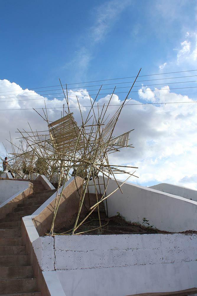 玻利维亚URAYCAMUY景观_5