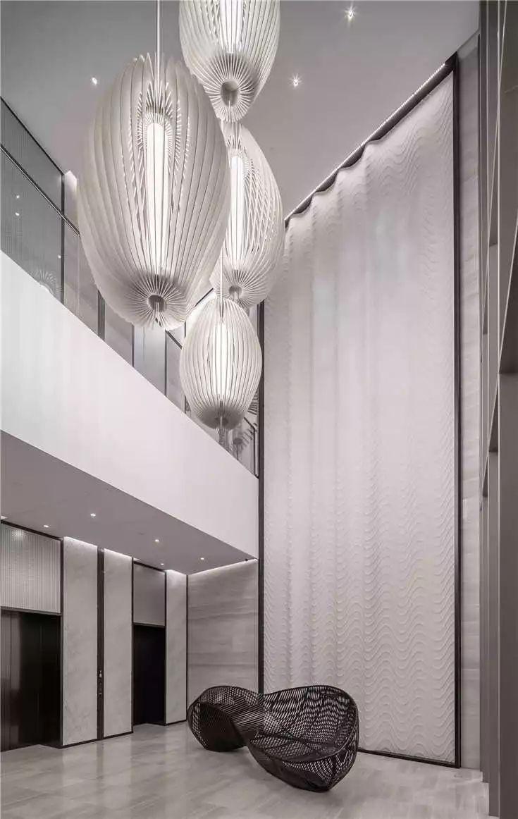 将时尚与酒店式服务结合,新加坡乌节雅诗阁酒店