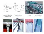 山东轮胎制造厂钢结构厂房施工组织设计(共63页)