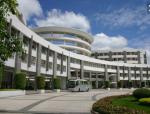 广州大学单身公寓强弱电施工图