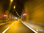 """台湾网友一边倒 支持""""台湾海峡海底隧道"""""""
