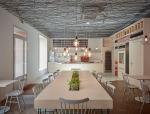 Lasagneria精致的小酒馆