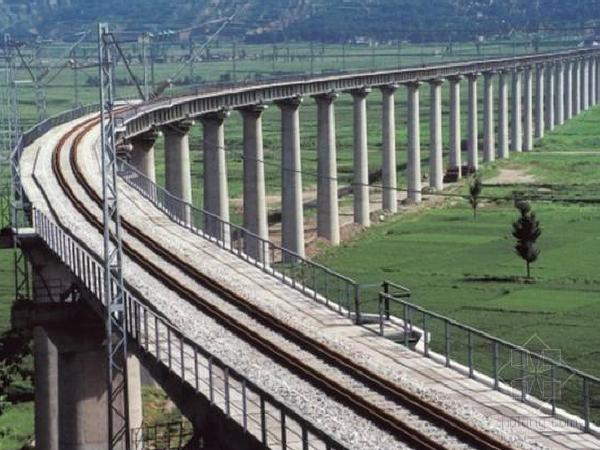 弄山口1号双线中桥安全专项施工方案