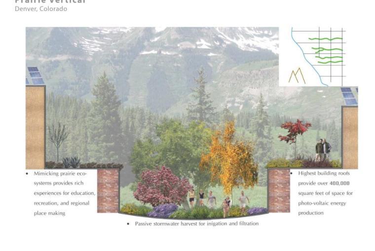 3RD年度景观研究生组合国际竞赛文本(PDF22页)-断面图