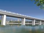 2018二级建造师市政公用工程--桥梁工程知识点