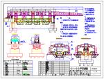 高铁特大桥32米跨双线现浇箱梁移动模架施工组织设计(114页)